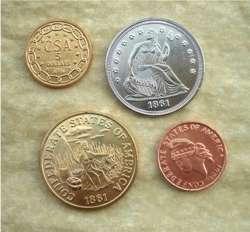 csa_coins
