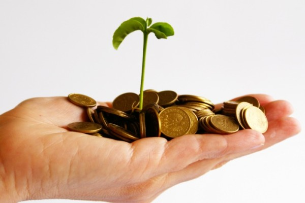 sprout_coins_investment